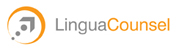 Your Provider for Strategic Marketing and Business Development - LinguaCounsel